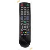 "Пульт XY-B02E для китайского телевизора SAMSUNG SUMEIER, ALUG, SONY, QIMEI и другие ""бренды"""