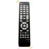 Пульт для китайского телевизора XY-C02E