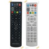 Пульт ZALA IP-TV GDL-62-ZTE030