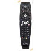Пульт МТС URC18001, Motorola VIP1003G