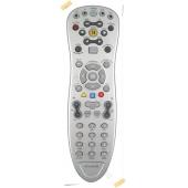 Пульт CISCO RC-1534807/00, CISCO RC1534807/00, CISCO RC-15345807 (БИЛАЙН ТВ)