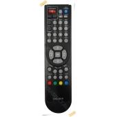 Пульт CONTINENT TV CHD-04IR, CHD-04/IR, CHD-04/CX