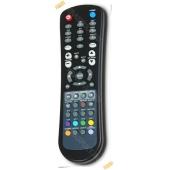 Пульт D-Link DIB-120, HOF08H339GPD3