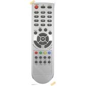 Пульт РАДУГА ТВ LUMAX DV 2400 IRD