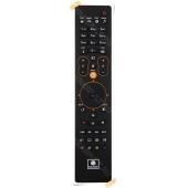 Пульт НТВ+ SAGEMCOM DSI87-1 HD