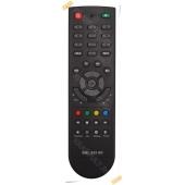 Пульт SmartLabs SML-292 HD Base Premium Ростелеком