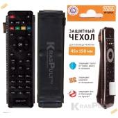Чехол для пульта WiMAX 45*150