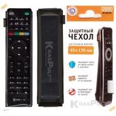 Чехол для пульта WiMAX 45*170