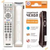 Чехол для пульта WiMAX 50*210 (белый)