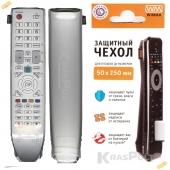 Чехол для пульта WiMAX 50*250 (белый)