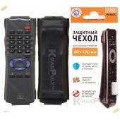 Чехол для пульта WiMAX 60*130