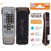 Чехол для пульта WiMAX 60*150