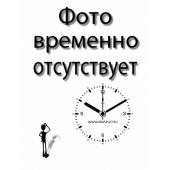 Пульт APOLLO DH