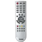 Пульт РАДУГА ТВ GLOBO 5100IR, KSDS920